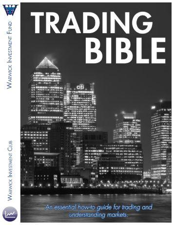 Trading-Bible