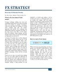Trading-Bible - Page 3