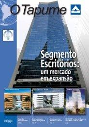 Reunião Executiva 2007 pág. 2 Novos contratos - HOCHTIEF do ...