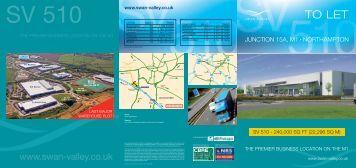 Brochure - Prologis