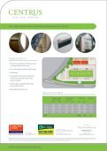 high quality business & industrial / warehouse units at hertford's ... - Page 6