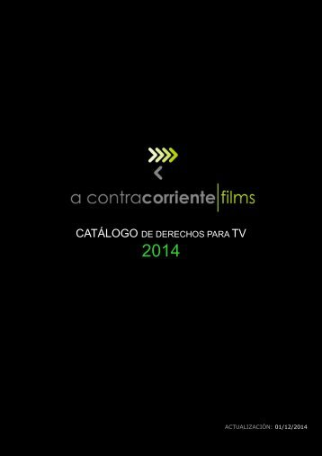 tv_catalogocompleto_01122014