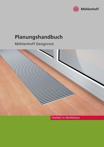 Planungshandbuch - Isodomus