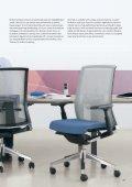 Very Task kantoorstoel catalogus - flemishIN - Page 7