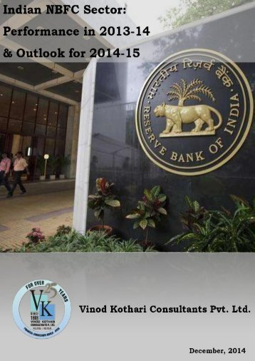 NBFC_Sector_Report_2014