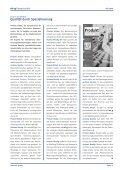 Beipackzettel - Medical Translation GmbH - Seite 5