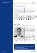 Beipackzettel - Medical Translation GmbH - Seite 6
