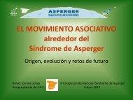 EL MOVIMIENTO ASOCIATIVO presentación en III Congreso sobre ...