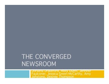 download pdf - Georgia Press Association