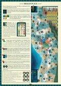 phase de l inca + + - White Goblin Games - Page 2