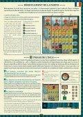 phase de l inca + + - White Goblin Games - Page 3
