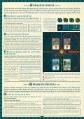 phase de l inca + + - White Goblin Games - Page 4