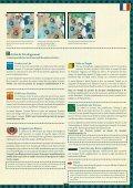 phase de l inca + + - White Goblin Games - Page 5