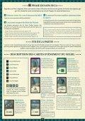 phase de l inca + + - White Goblin Games - Page 6