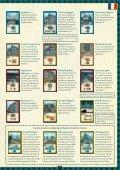 phase de l inca + + - White Goblin Games - Page 7