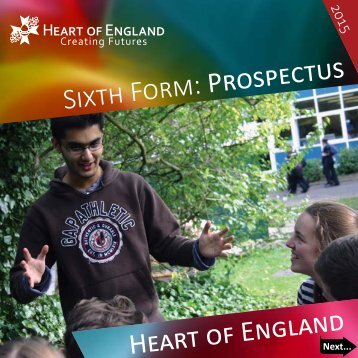 sixth form prospectus28b-web