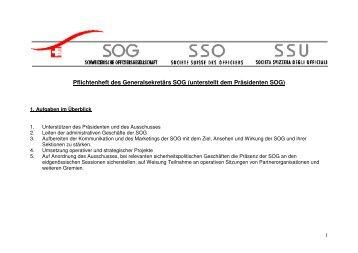 Pflichtenheft GS_SOG_d