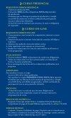 """""""El internista en la Práctica Clínica Habitual. Problemas y Soluciones"""" - Page 7"""