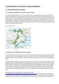 tourujoki_luonnos - Page 7