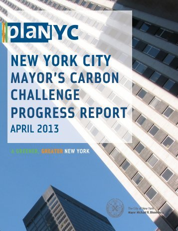 mayors_carbon_challenge_progress_report