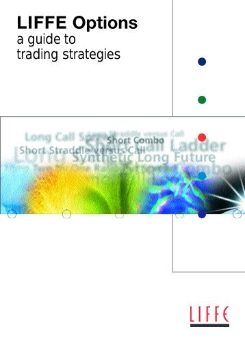 A Guide To trading Strategies