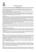 ALGIERS - DAKAR - Go4x4.eu - Page 2