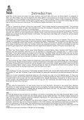 ALGIERS - DAKAR - Go4x4.eu - Page 3