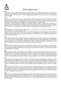 ALGIERS - DAKAR - Go4x4.eu - Page 4