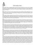 ALGIERS - DAKAR - Go4x4.eu - Page 5