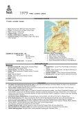 ALGIERS - DAKAR - Go4x4.eu - Page 6