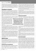 cvu - ACCU - Page 5