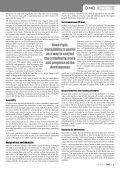 cvu - ACCU - Page 6