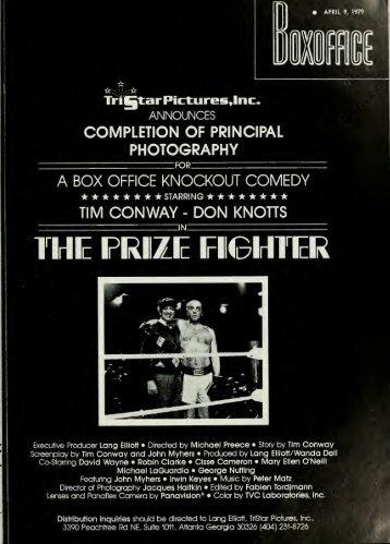 Boxoffice-April.09.1979
