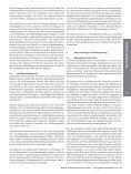 Wiederherstellende Verfahren bei gestörtem Gleichgewicht - Page 6