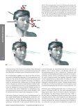 Wiederherstellende Verfahren bei gestörtem Gleichgewicht - Page 7