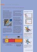 Zonwerendebeglazing informatie - Page 3