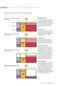 Zonwerendebeglazing informatie - Page 4