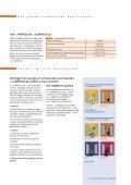 Zonwerendebeglazing informatie - Page 5