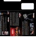 Aktueller THE BOSS Gesamt-Flyer - GeigerCars.de - Page 4
