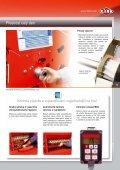 combiliner integra 3003-4003 combiliner integra 3003-4003 - Kuhn - Page 7