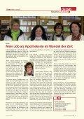 Ostalb RatgeberGESUNDHEIT - Gesundheitsnetz Ostalbkreis - Seite 7