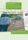 Download Mediadaten - on track - Seite 3