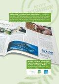 Download Mediadaten - on track - Seite 4