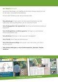 Download Mediadaten - on track - Seite 6