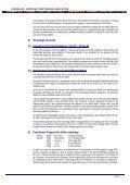 annex a - Douzelage.org - Page 5