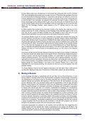 annex a - Douzelage.org - Page 6