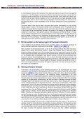 annex a - Douzelage.org - Page 7