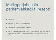 eskaaderi [Jaakko Antti-Poika, pdf, 3MB]