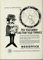 Boxoffice-May.21.1979 - Page 2