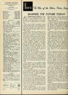 Boxoffice-May.21.1979 - Page 4